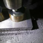 Mold Carving
