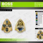 Coin Design Digital Proof